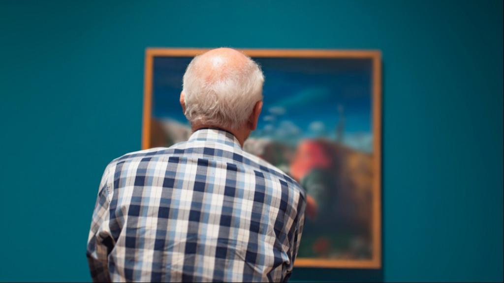 Os vários públicos dos museus demandam diferentes abordagens - Foto: Instituto Hilda Hilst