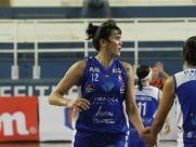 Vera Cruz derrota o Ituano Basquete na 11ª vitória do ano