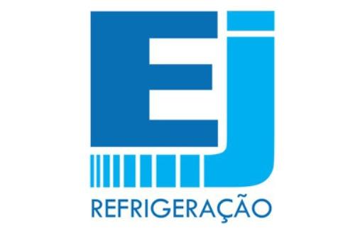EJ RefrigeraçãoEJ Refrigeração - Foto: ACidade ONACidade ON