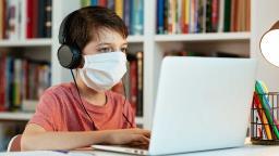 O que esperar no novo normal para a área da educação após a pandemia
