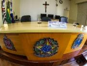 Farofino: Quem será o próximo presidente da Câmara de Araraquara?