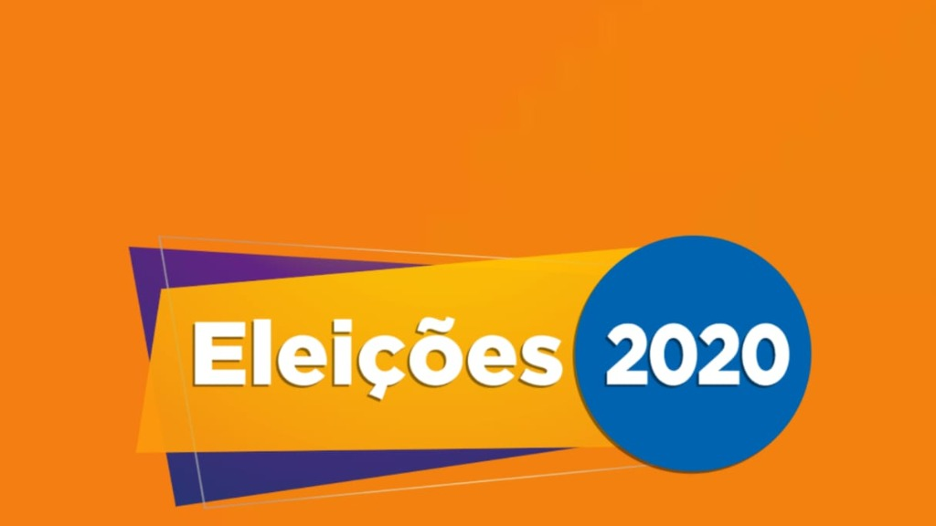 Ribeirão Preto tem 11 candidatos na disputa pela prefeitura em 2020 (Foto: reprodução) - Foto: reprodução