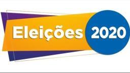 Do voto à apuração: ACidade ON terá cobertura especial nas eleições