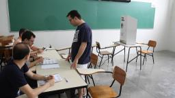 Após adiamento de eleição, TSE posterga prazos eleitorais