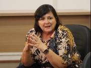 Araraquara registra queda na média móvel de covid-19