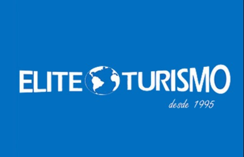 elite turismoelite turismo - Foto: ACidade ONACidade ON