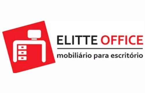 elliteellite - Foto: ACidade ONACidade ON