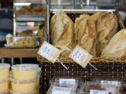 Dia Mundial do Pão: conheça um pouco da história no Brasil