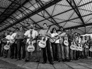 Dica: Show da Orquestra Filarmônica de Violas em Campinas