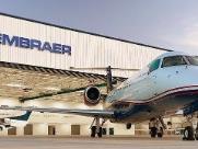 Embraer abre 150 vagas para estágio em diversas áreas