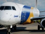 Juiz federal suspende fusão entre Boeing e Embraer