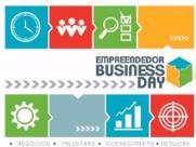 Empreendedor Business Day - Foto: Divulgação