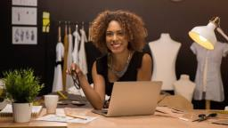Araraquara recebe programa gratuito de empreendedorismo feminino