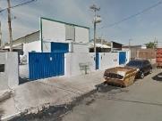 Empresa investigada no Caso Ouro Verde volta à Prefeitura