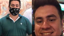 Família procura pelo empresário Paulo Seolin dos Santos