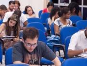 Conheça as 10 melhores instituições de ensino, segundo indicador do Inep