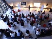 Ribeirão será a primeira cidade a receber o Encontro Paulista de Museus