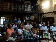 UFSCar promove 21ª edição do Encontro de Poetas