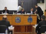 Câmara aprova bônus aos guardas que atuarem no combate à dengue