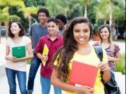 Mais de 112 mil estudantes zeraram a redação do Enem 2018