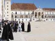 Saiba como usar o Enem para fazer faculdade em Portugal
