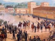 Historiador e cientista político falam sobre a Proclamação da República