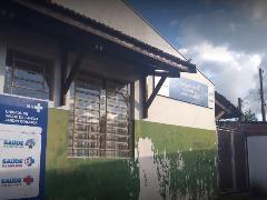 Enfermeira é agredida na USF do Gonzaga e Prefeitura fecha unidade nesta sexta-feira (23) - Foto: ACidade ON - São Carlos
