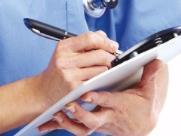 Hospital Estadual de Américo abre vagas para enfermeiro e médicos
