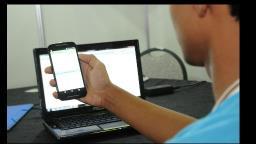 Estudantes de Araraquara podem participar da 4º edição do VC Challenge