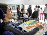 Há 25 anos em Araraquara, Associação pede apoio para seguir atividades