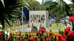 Unicamp mantém 3º lugar em ranking de melhores universidades latinas