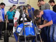 Escola de Engenharia de Piracicaba abre vagas em nove cursos de graduação