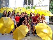 Grupo São Francisco conquista primeiro lugar no GPTW 2019