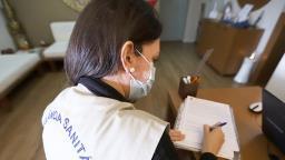 Vigilância de Campinas autua escolas sem licença sanitária