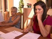 Mulher busca pais biológicos após descobrir suposta troca de bebês há 47 anos