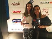 Empresa de gestão conquista dois prêmios no Ranking da GPTW