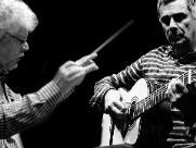 Festival de Música Contemporânea começa nesta terça em Campinas