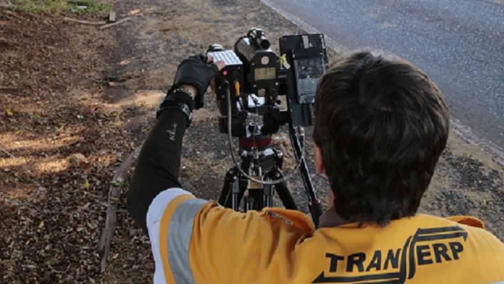 Confira a escala dos radares móveis em Ribeirão Preto (Foto: Renato Lopes/Especial) - Foto: Renato Lopes / Especial