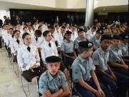 Projeto de escola militar em Campinas movimenta a Câmara