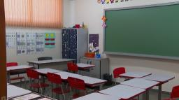 Censo escolar mostra aumento de matrículas em Araraquara