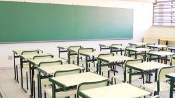 Adiada a volta às aulas nas escolas municipais de Ribeirão
