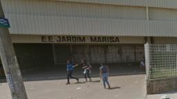 Aulas presenciais: escola do Marisa vai promover retorno gradual