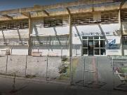 Escolas de São Carlos estão entre as unidades que vão receber R$20,9 milhões em melhorias