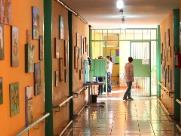Prefeitura tem 90 dias para fazer adequações na escola Egydio Pedreschi