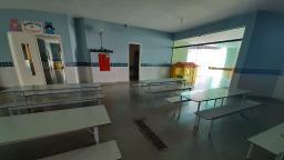 Ibaté prorroga suspensão das aulas presenciais na rede municipal
