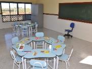 Escola que será construída no Planalto Verde vai atender 260 alunos