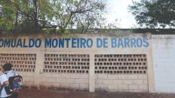 Veja quais escolas de Ribeirão vão oferecer ensino integral