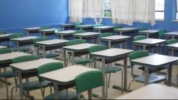 Escolas vão voltar a funcionar em Ribeirão Preto? ON Explica!