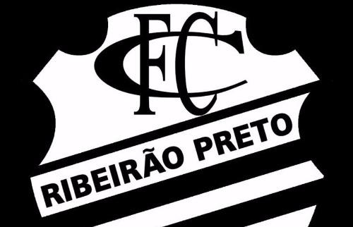 Reprodução Facebook - Comercial Futebol Clube