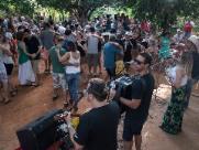 1º domingo do mês tem Forró do Escuta em Sousas